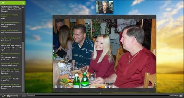 Webinar_Screenshot