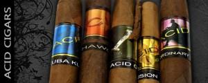 acid_cigars