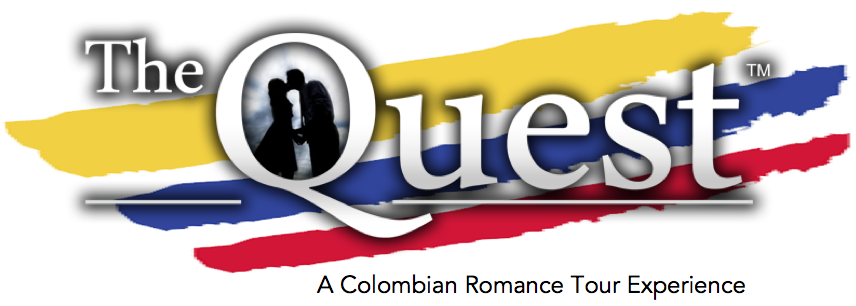 Colombia_Quest_Tour_Logo_cropped