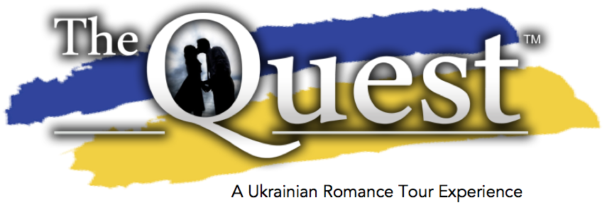 Ukrainian_Quest_Tour_Logo_cropped