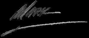 Mark_Scribble (desat)-2