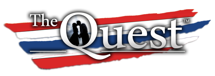 Thailand_Quest_Tour_Logo_COLOR