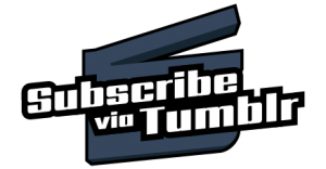 subscribe-tumblr