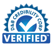 verified_logo