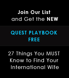 dreamconnections free quest playbook